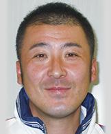 http://www.e-taishin.com/common/img/ichimura.jpg