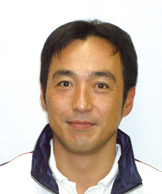 http://www.e-taishin.com/common/img/kawamura.jpg