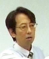 http://www.e-taishin.com/common/img/mizukoshi.jpg