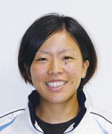http://www.e-taishin.com/common/img/mochizuki.jpg