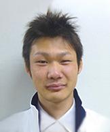 http://www.e-taishin.com/common/img/okuno.jpg