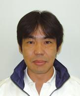 http://www.e-taishin.com/common/img/suzuki.jpg