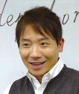 http://www.e-taishin.com/common/img/suzukihiroshi.jpg