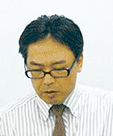 http://www.e-taishin.com/common/img/tomizu.jpg