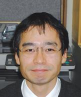 http://www.e-taishin.com/common/img/tsuchikata.jpg