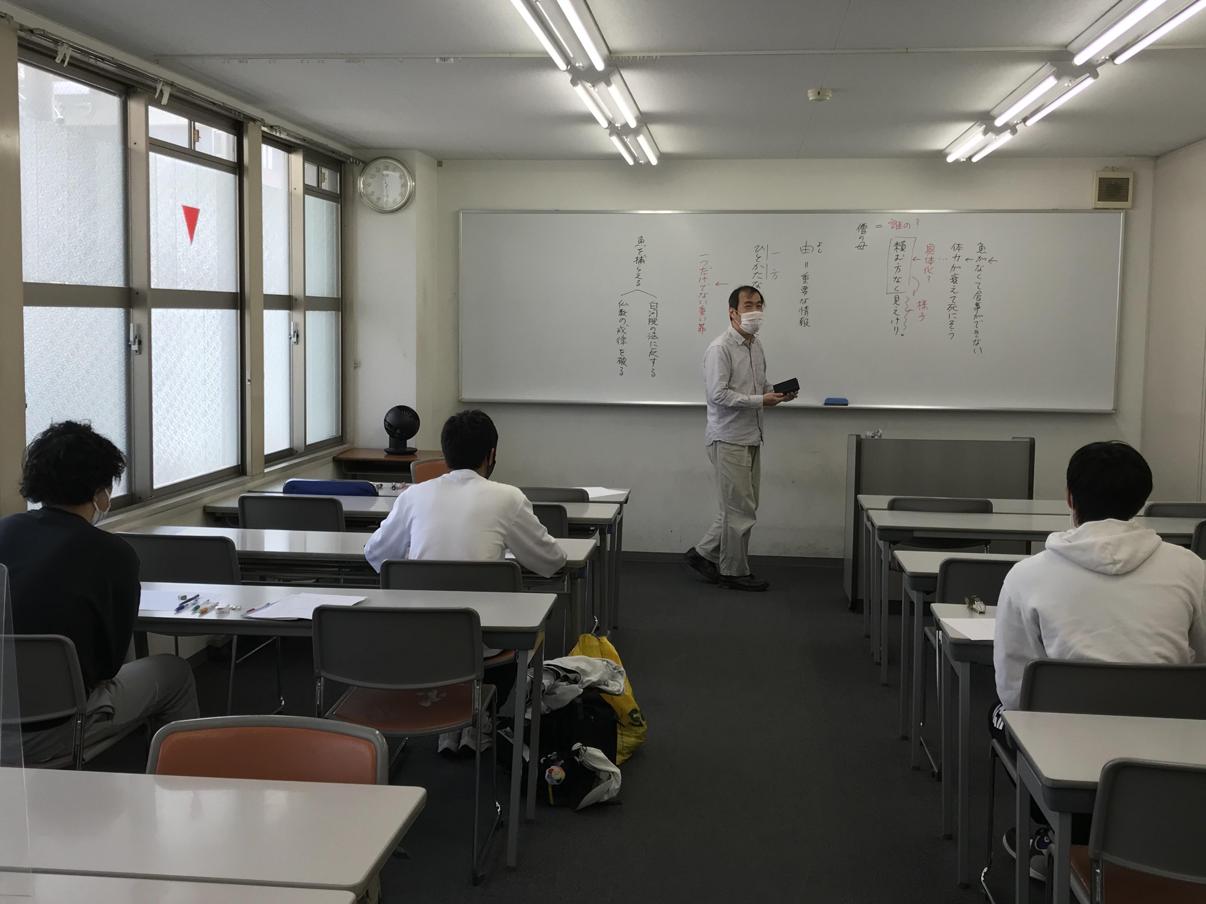 http://www.e-taishin.com/diary/img/%E3%80%90%E5%86%99%E7%9C%9F1%E3%80%9120210402%20tom1%EF%BC%88%E5%8F%A4%E5%85%B8%EF%BC%89.jpg
