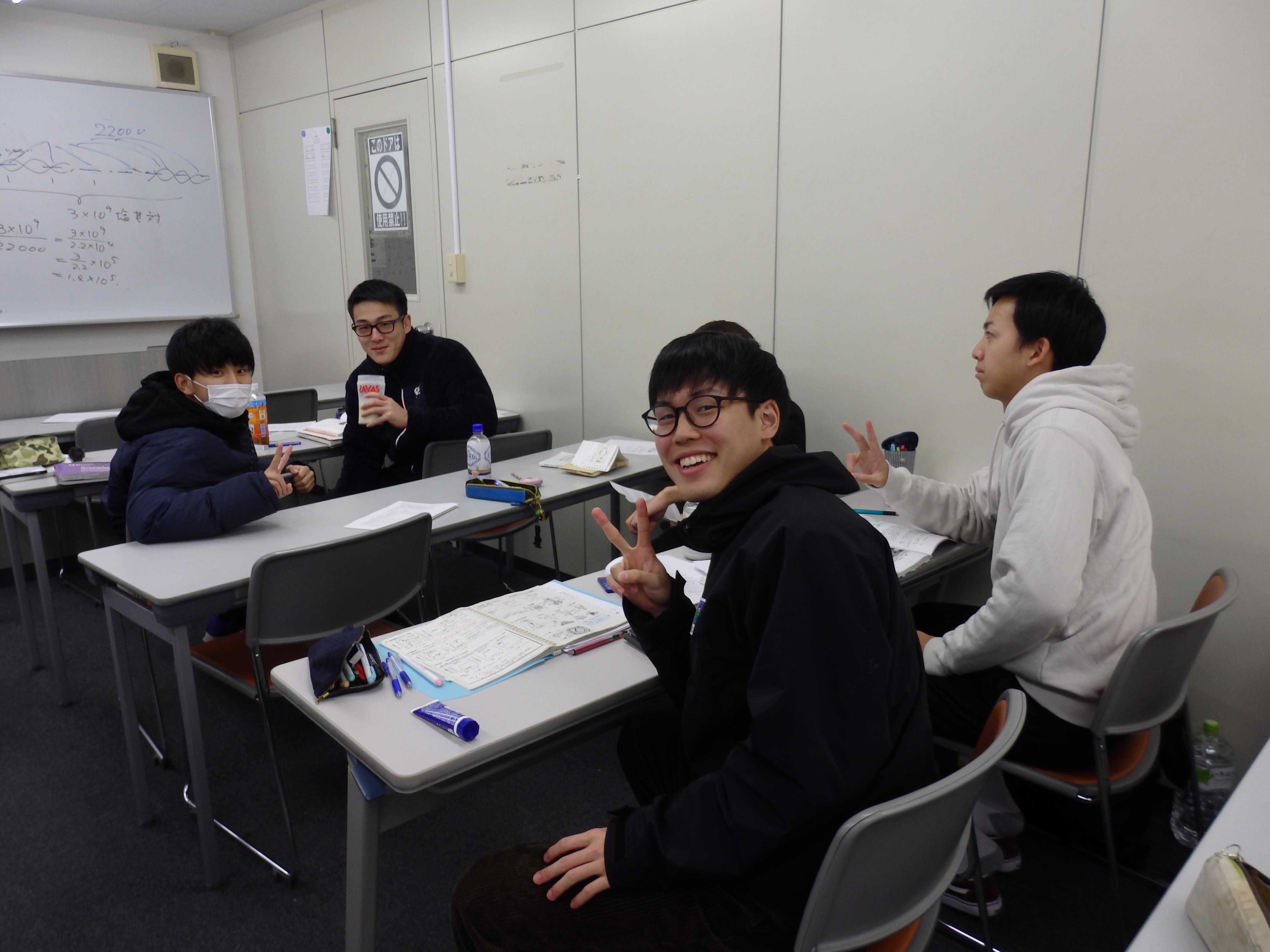 【写真3】PC280043 tom3.JPG