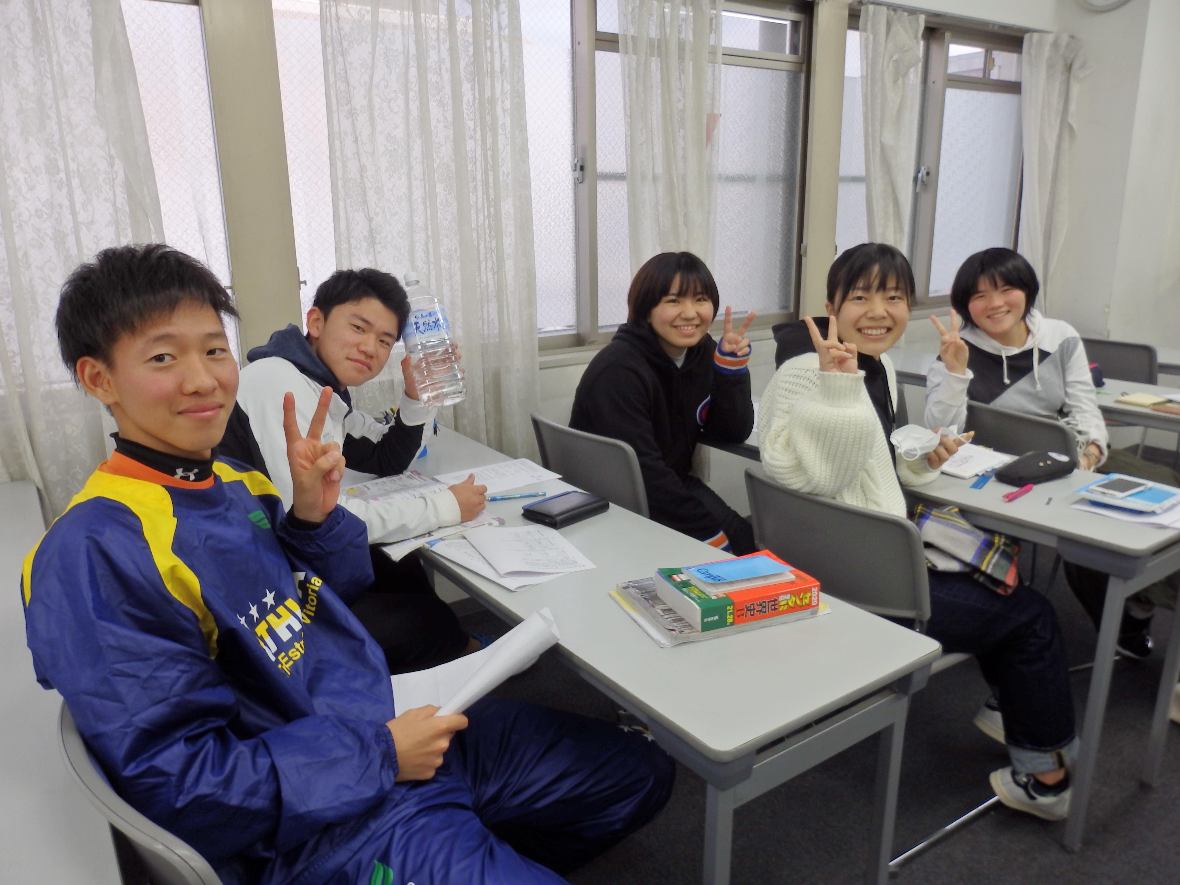 【写真4】PC280044 tom4.JPG