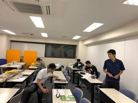 【2枚目】20191007 東海AO.jpg