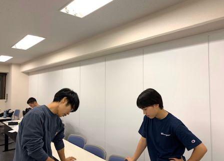 【3枚目】20191007 東海AO.jpg
