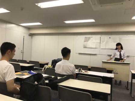 【4枚目】20191007 東海AO.jpg