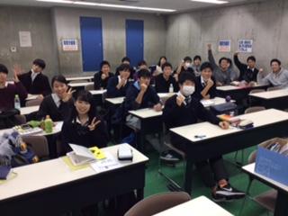 授業風景②.JPG
