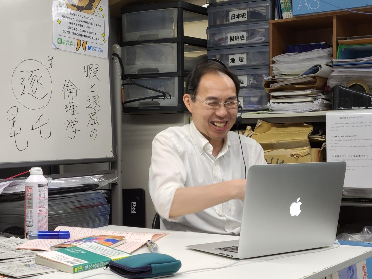 浦野先生の授業写真です_200706_2.jpg