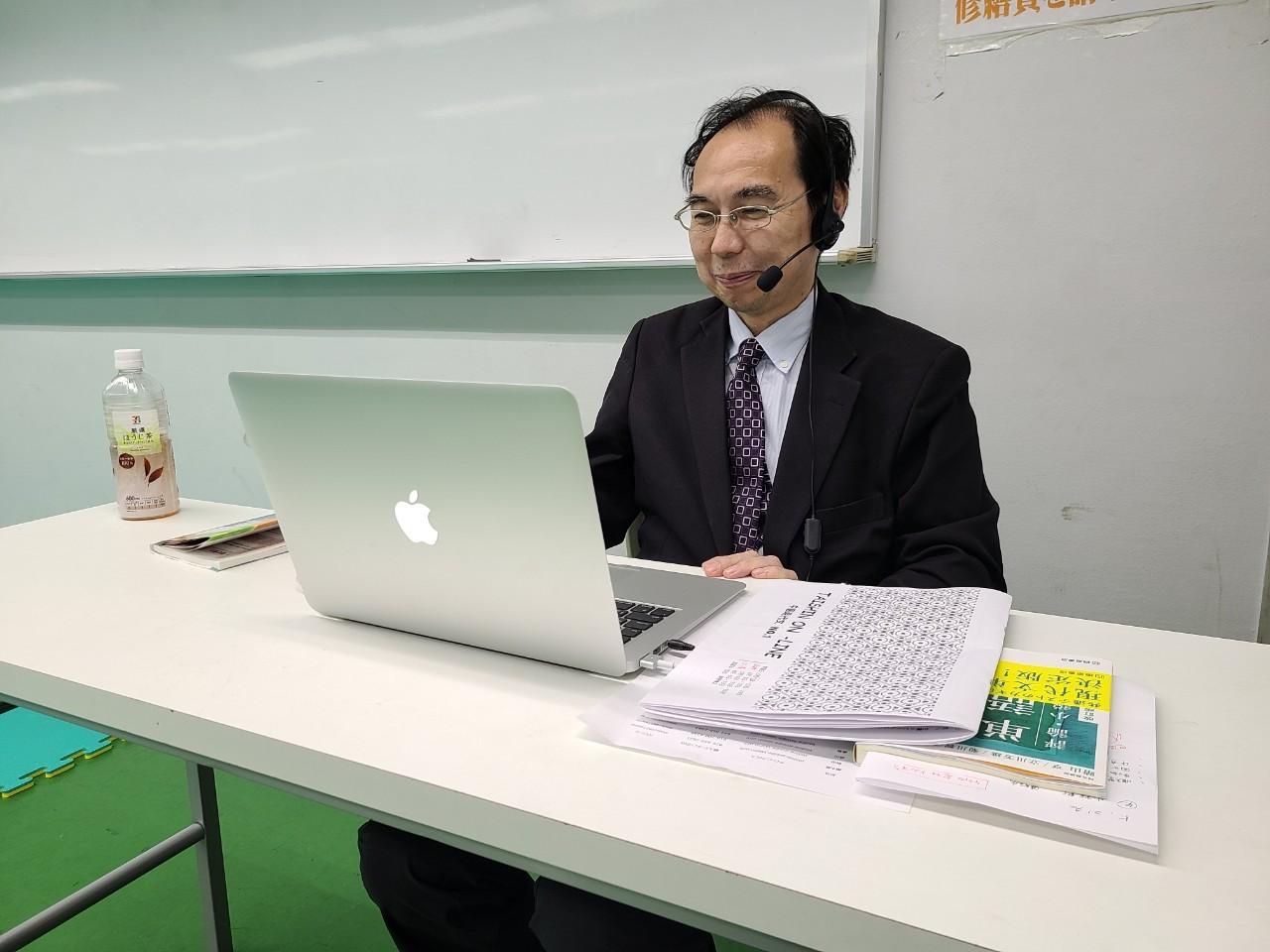 浦野先生の授業写真です_200706_7.jpg