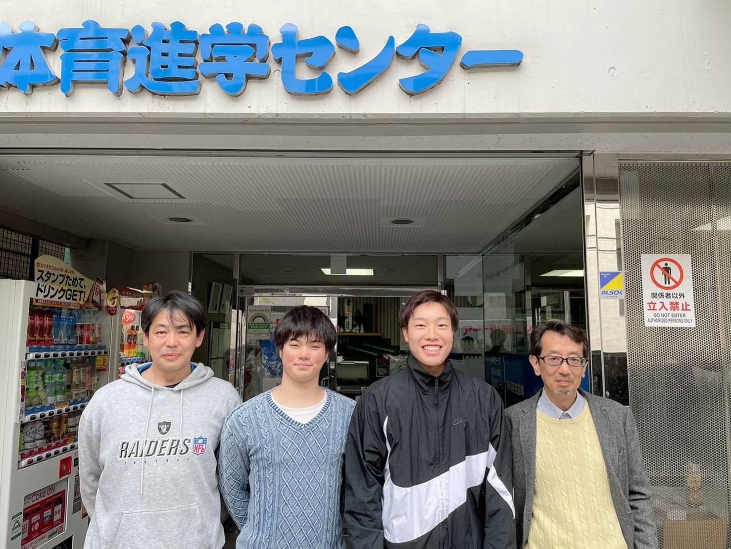 http://www.e-taishin.com/diary/img/1_1_20210315_mizu.jpg