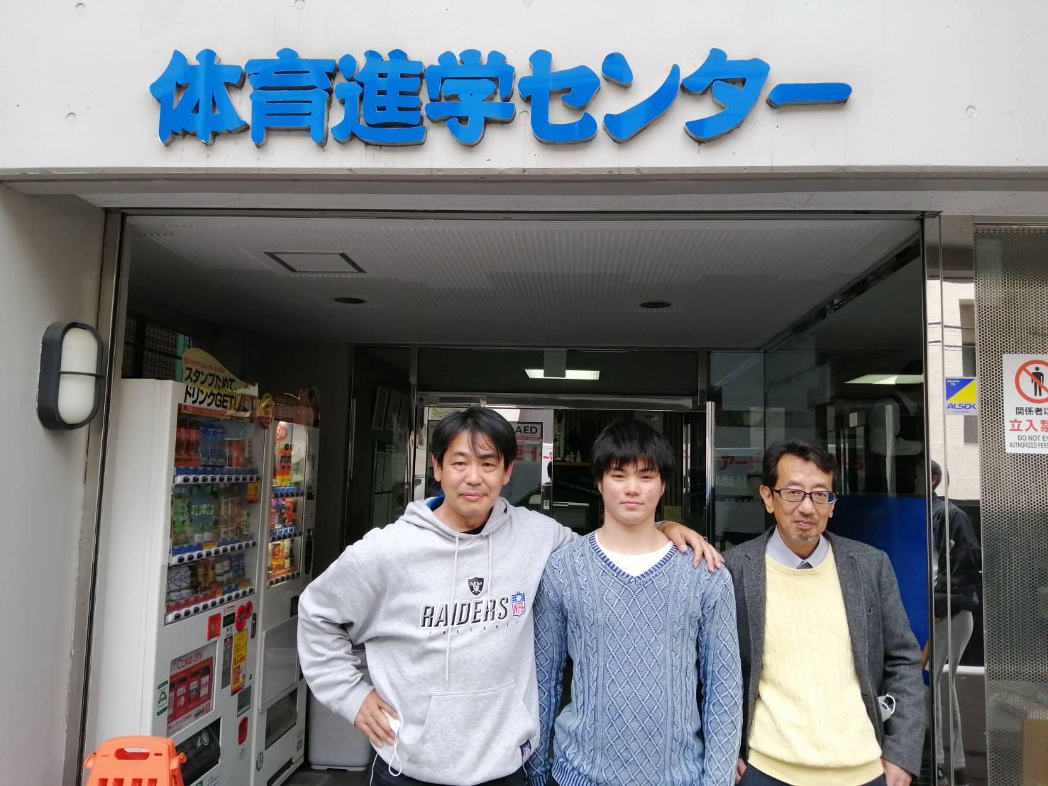 http://www.e-taishin.com/diary/img/1_2_20210315_mizu.jpg