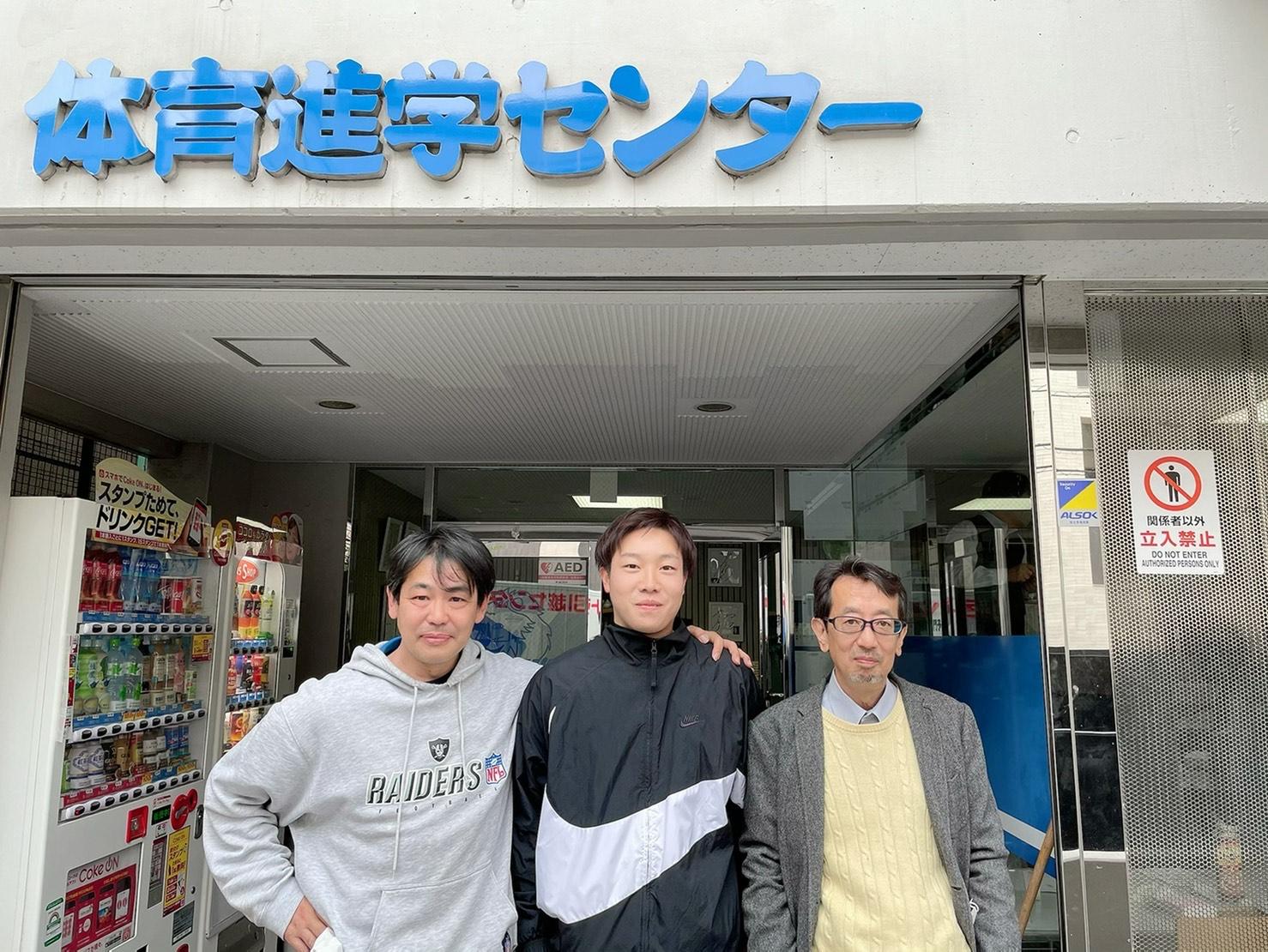 http://www.e-taishin.com/diary/img/1_3_20210315_mizu.jpg