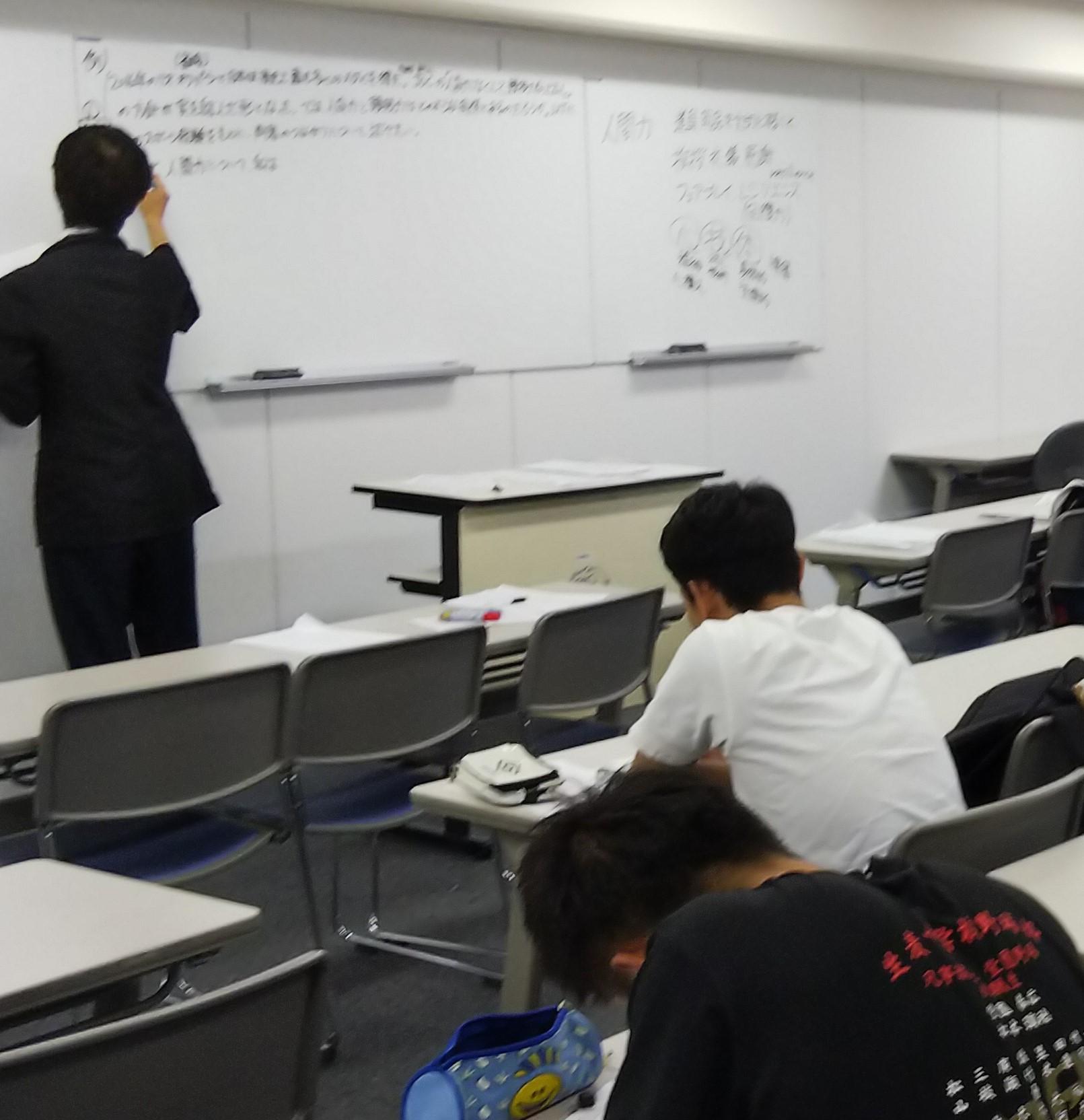 http://www.e-taishin.com/diary/img/201107-tasaki2%E6%8E%88%E6%A5%AD%E2%91%A1.jpg