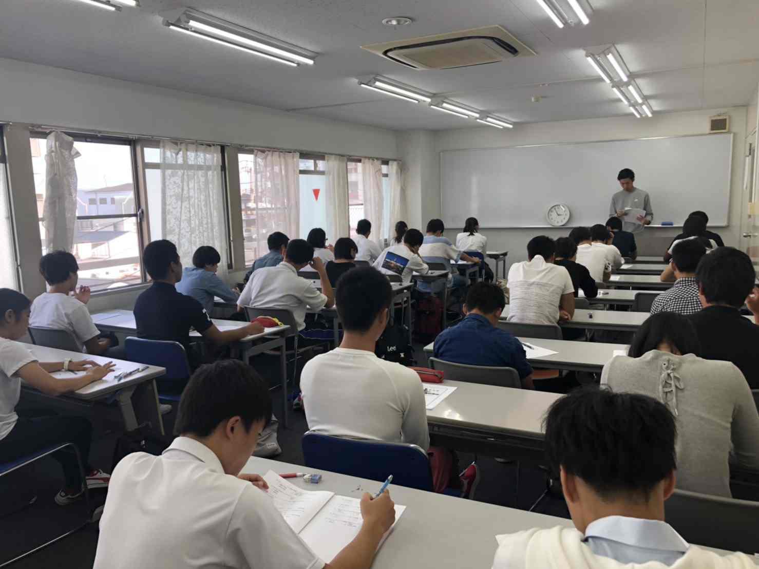 20180926ishikawa01.jpg