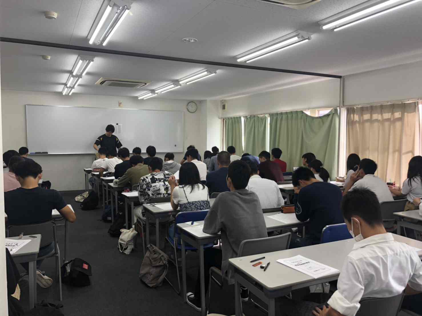 20180926ishikawa02.jpg