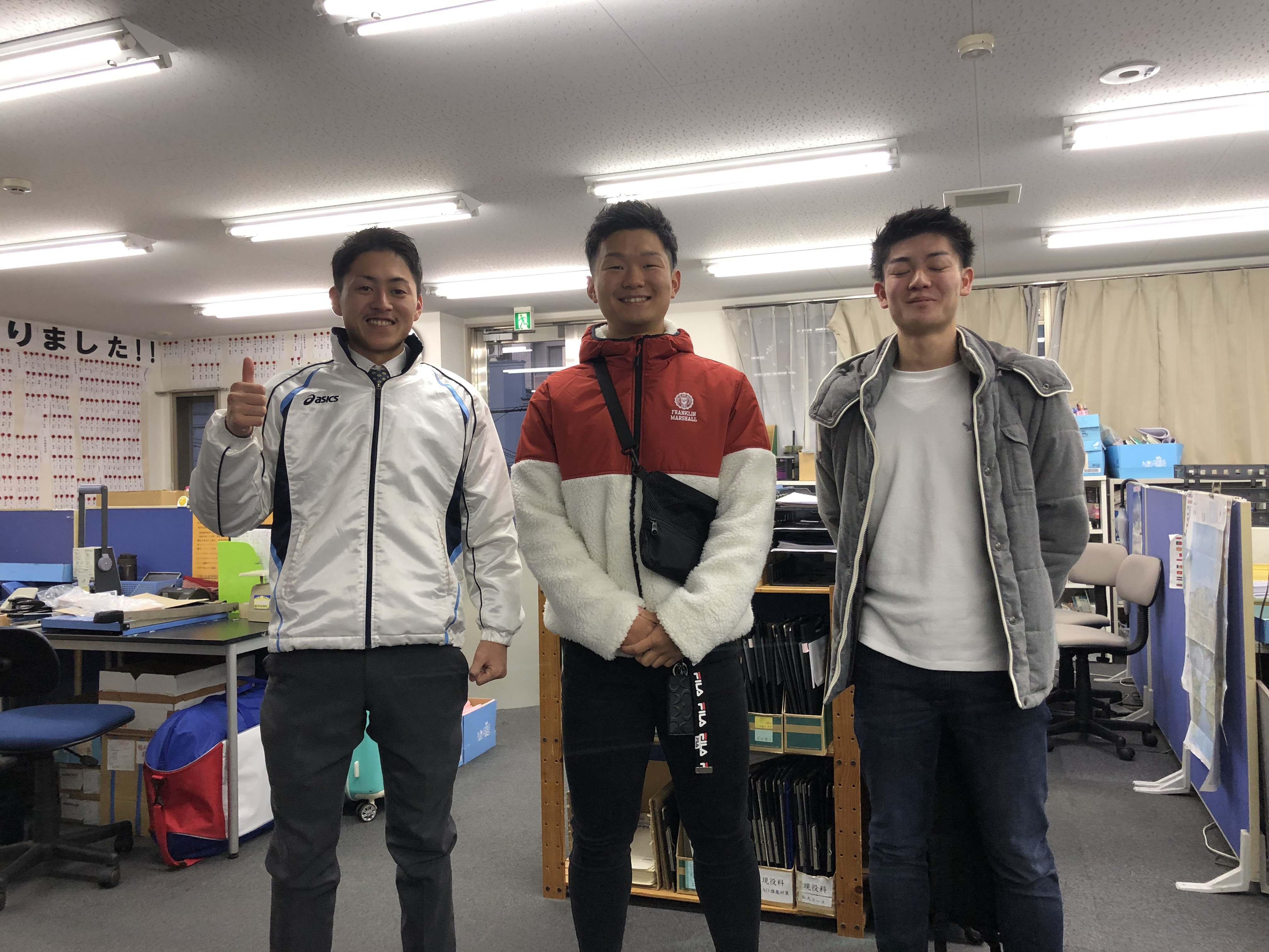 20190114ishikawa02.jpg