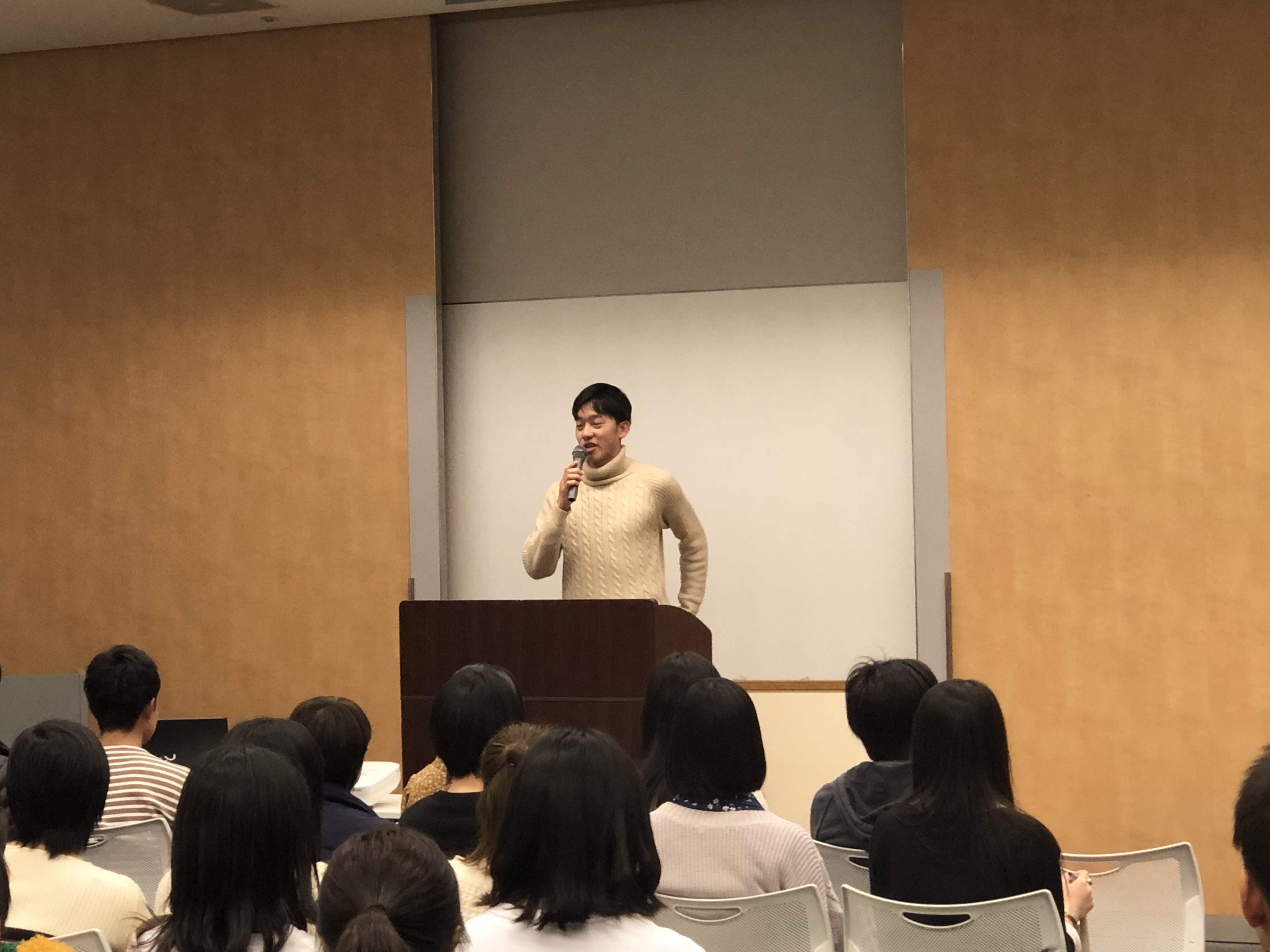 20190314ishikawa02.jpg
