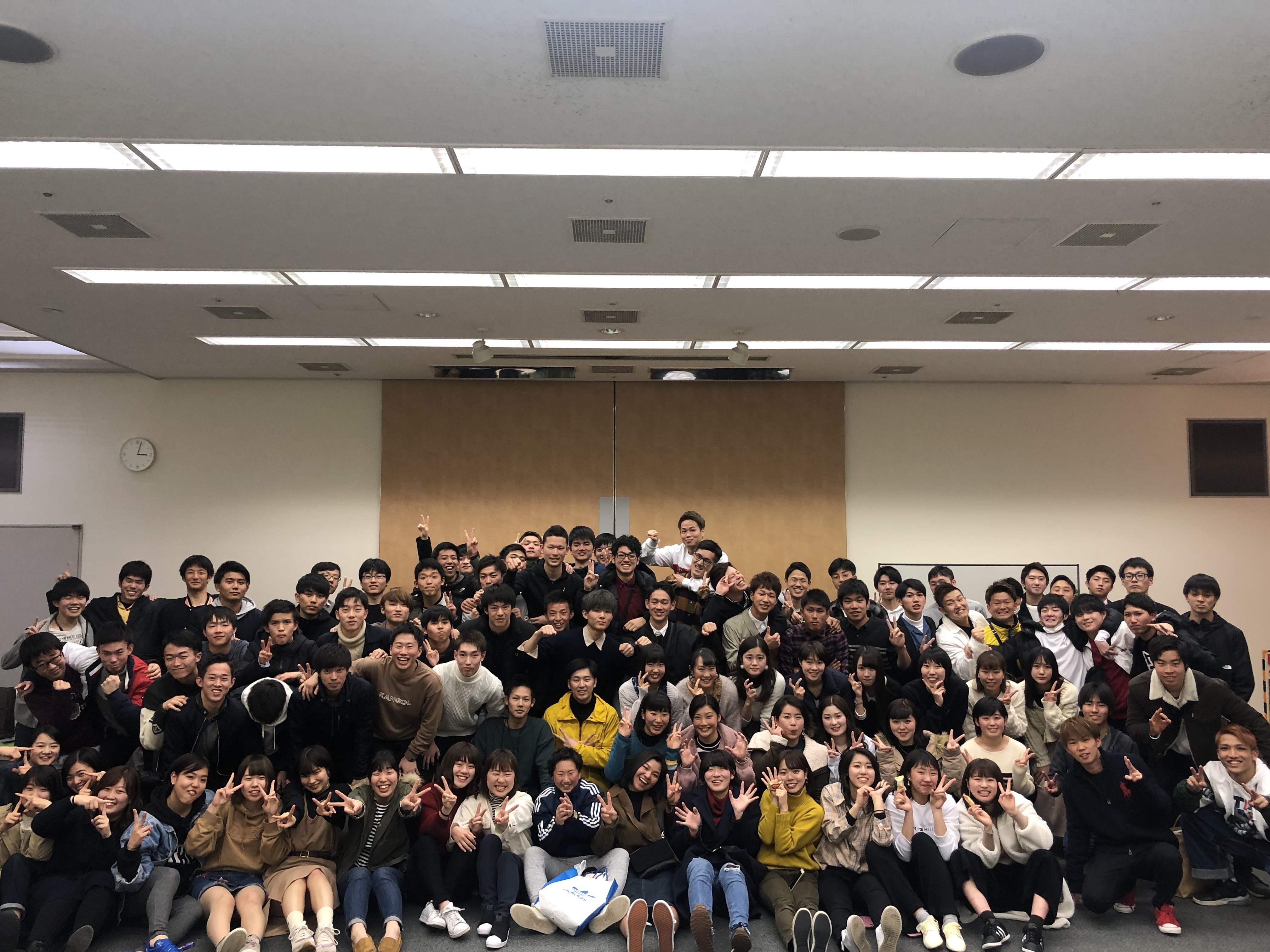 20190314ishikawa07.jpg