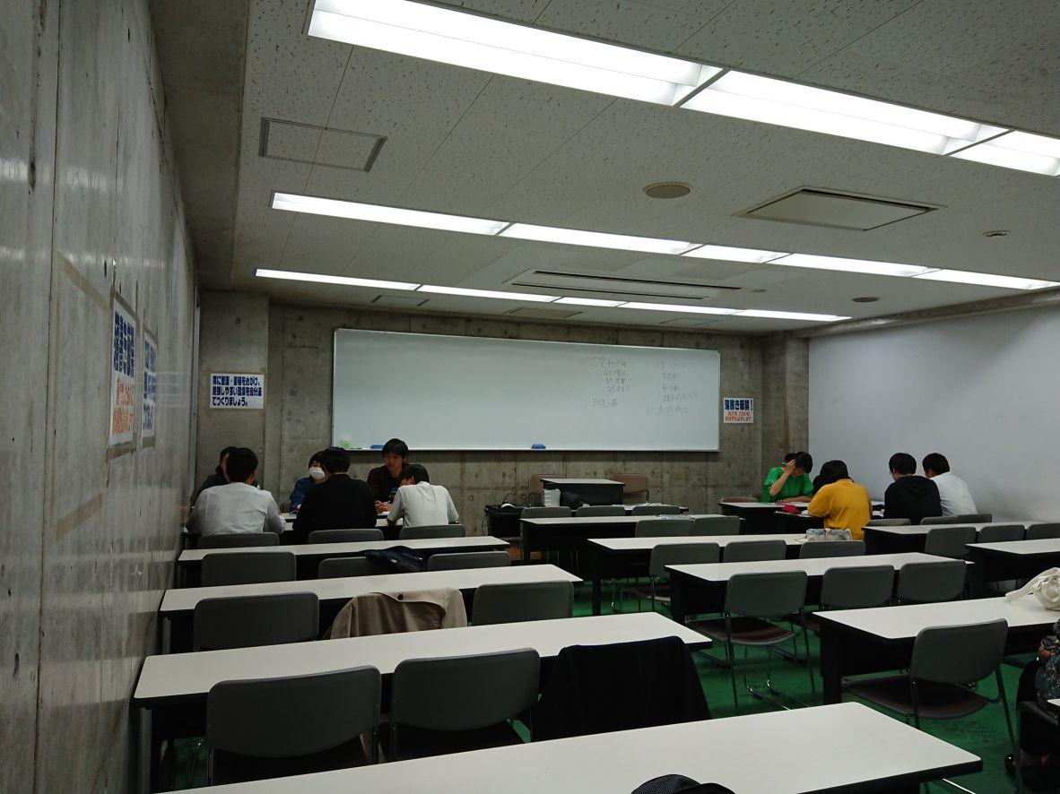 20190506abe03集団討議.jpg