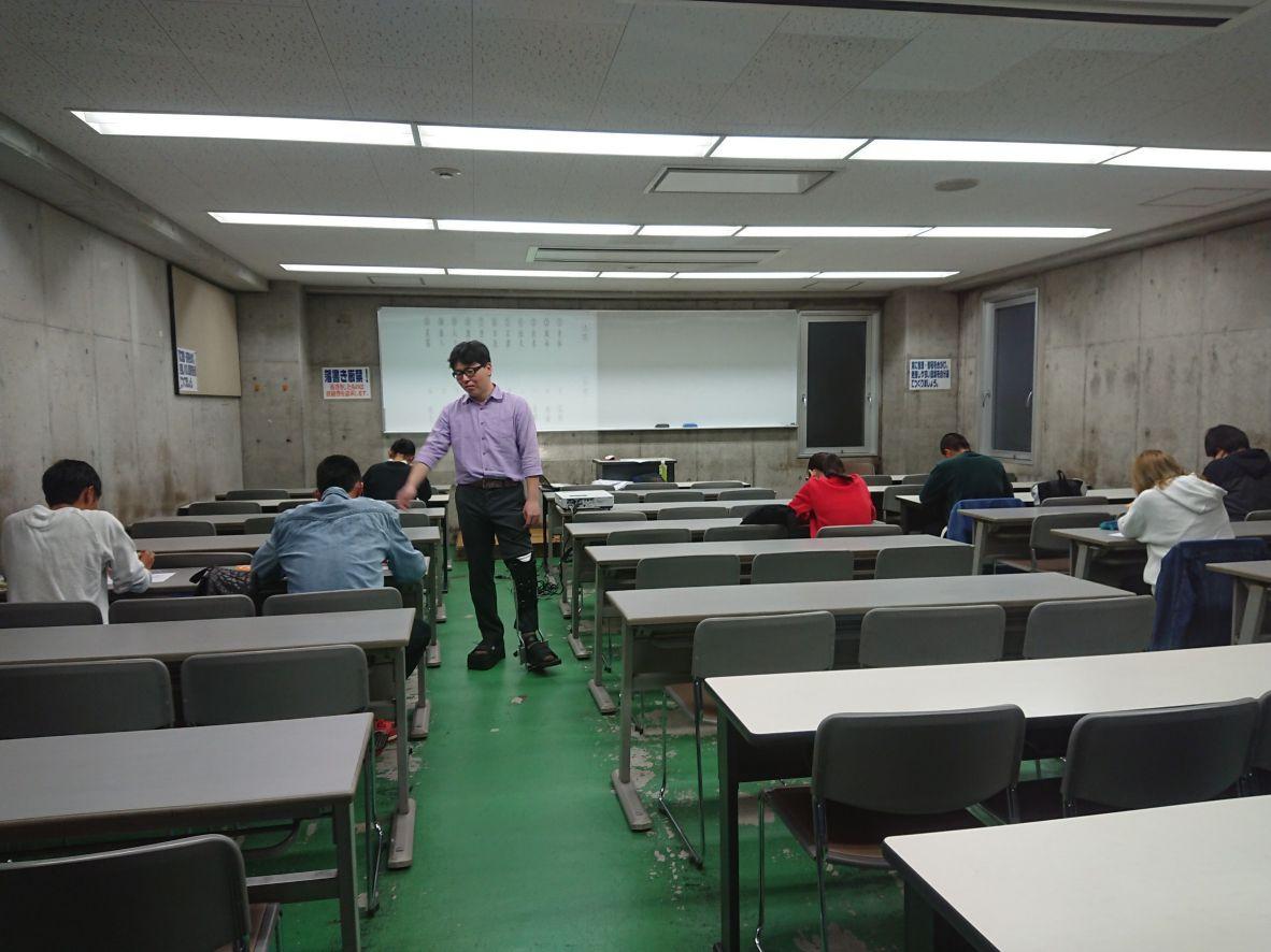 20190506abe05松下先生.jpg