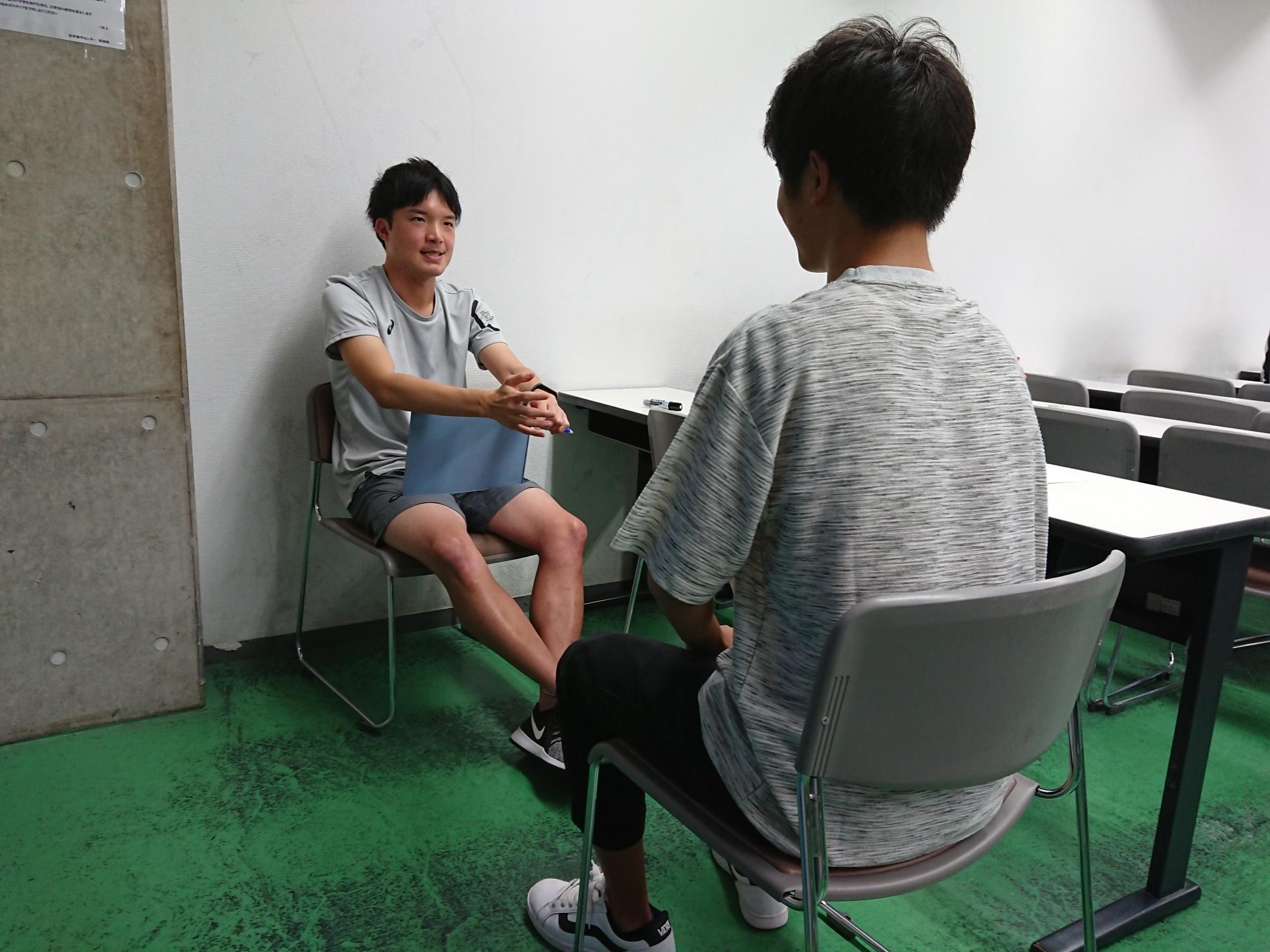 20190715abe09小杉先生.jpg