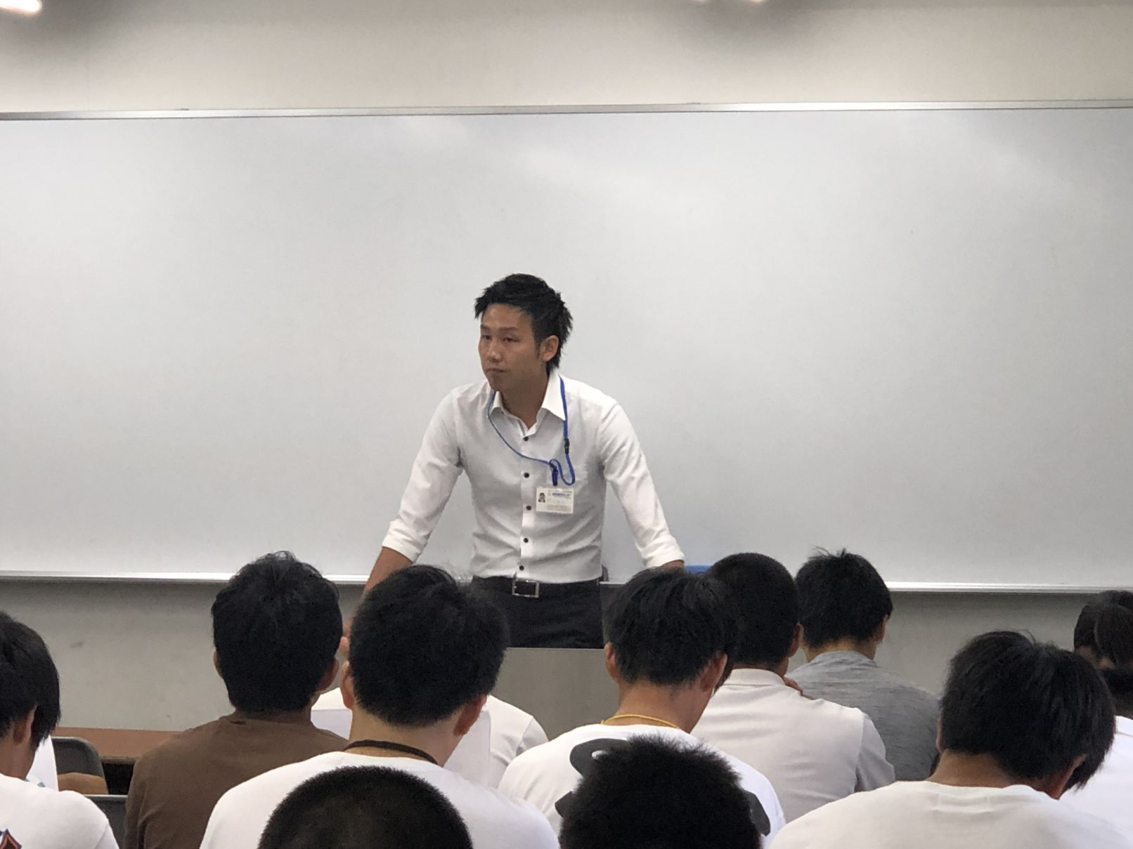 20190729 takayama1.jpg
