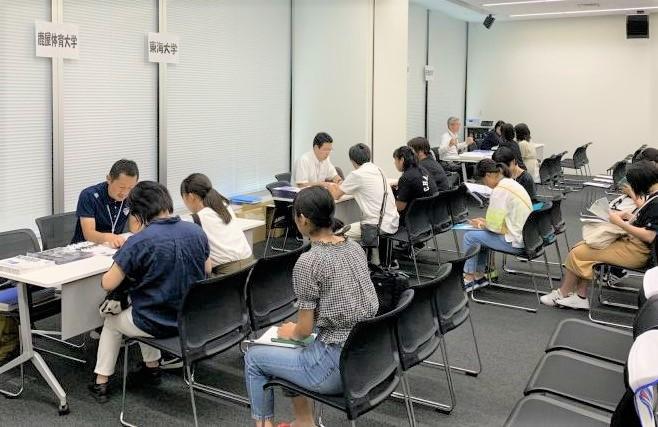 20190729takayama4.jpg