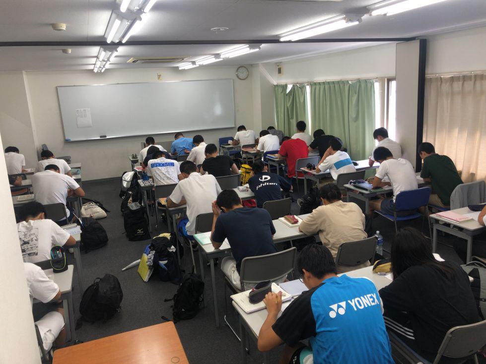 20190819takayama1.jpg
