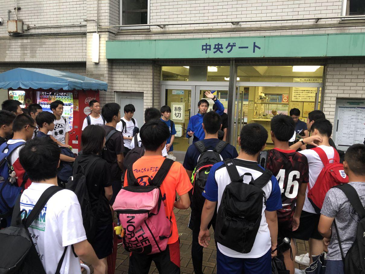 20190819takayama3.jpg