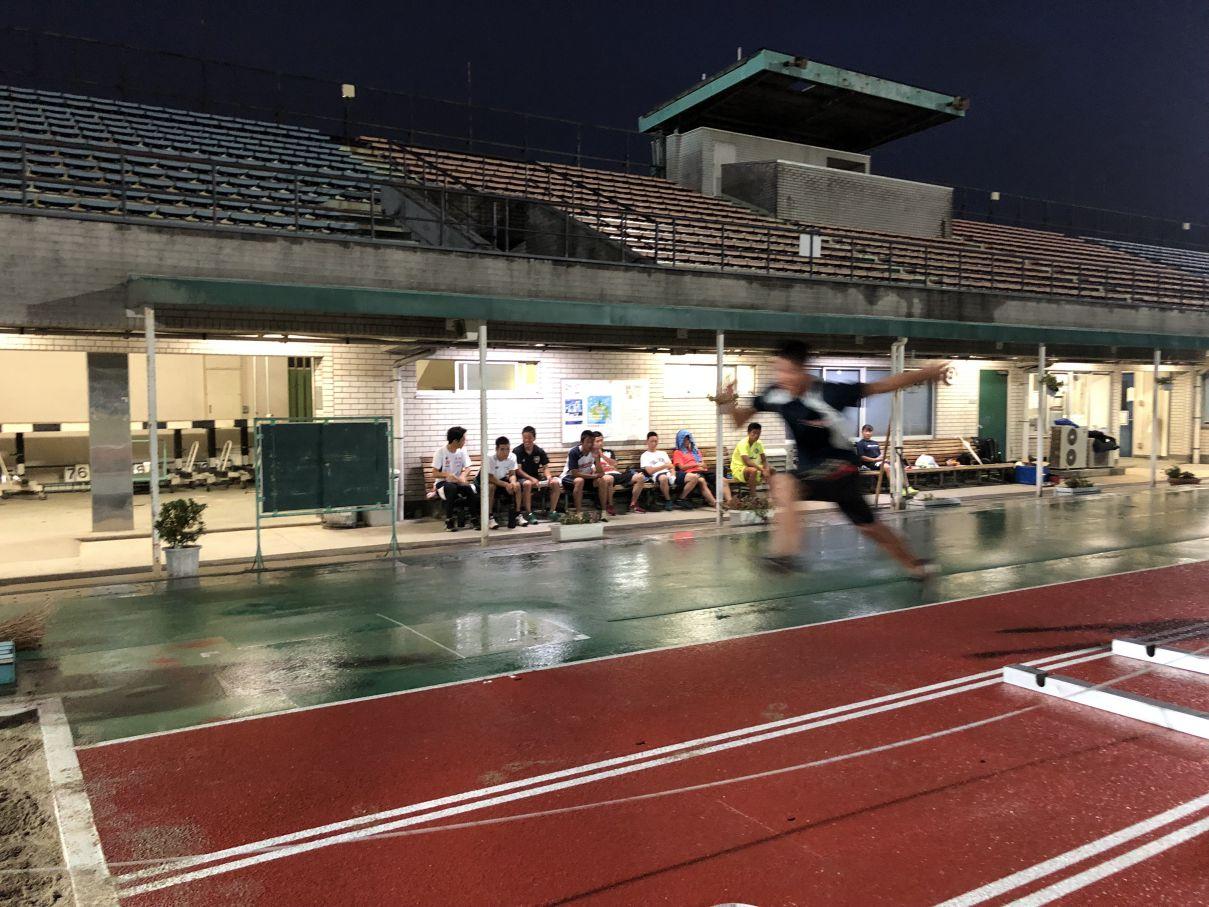 20190819takayama5.jpg