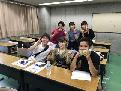 20190923abe01 日体AO合格者たち.jpg