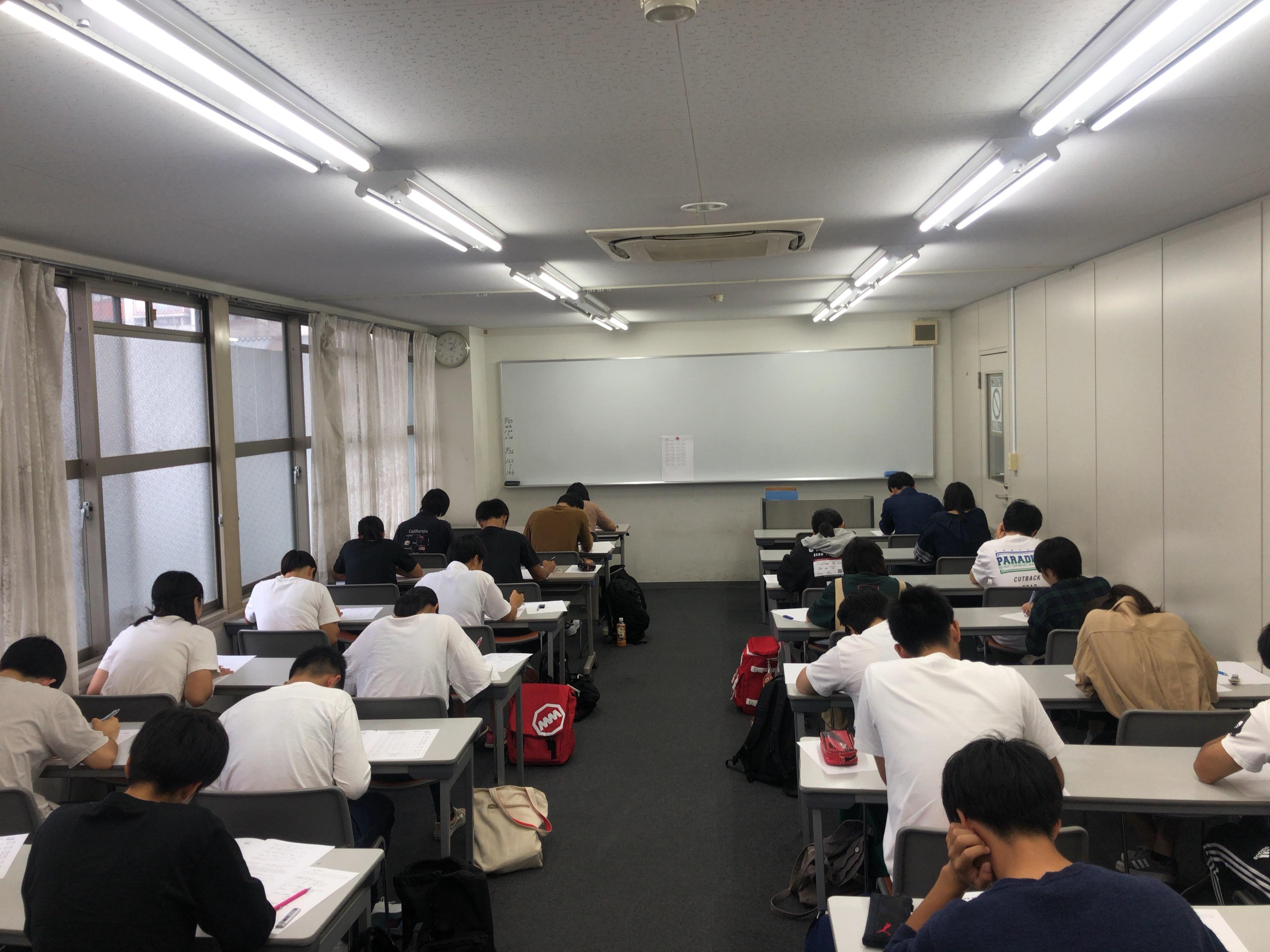 20191016ishikawa01.JPG