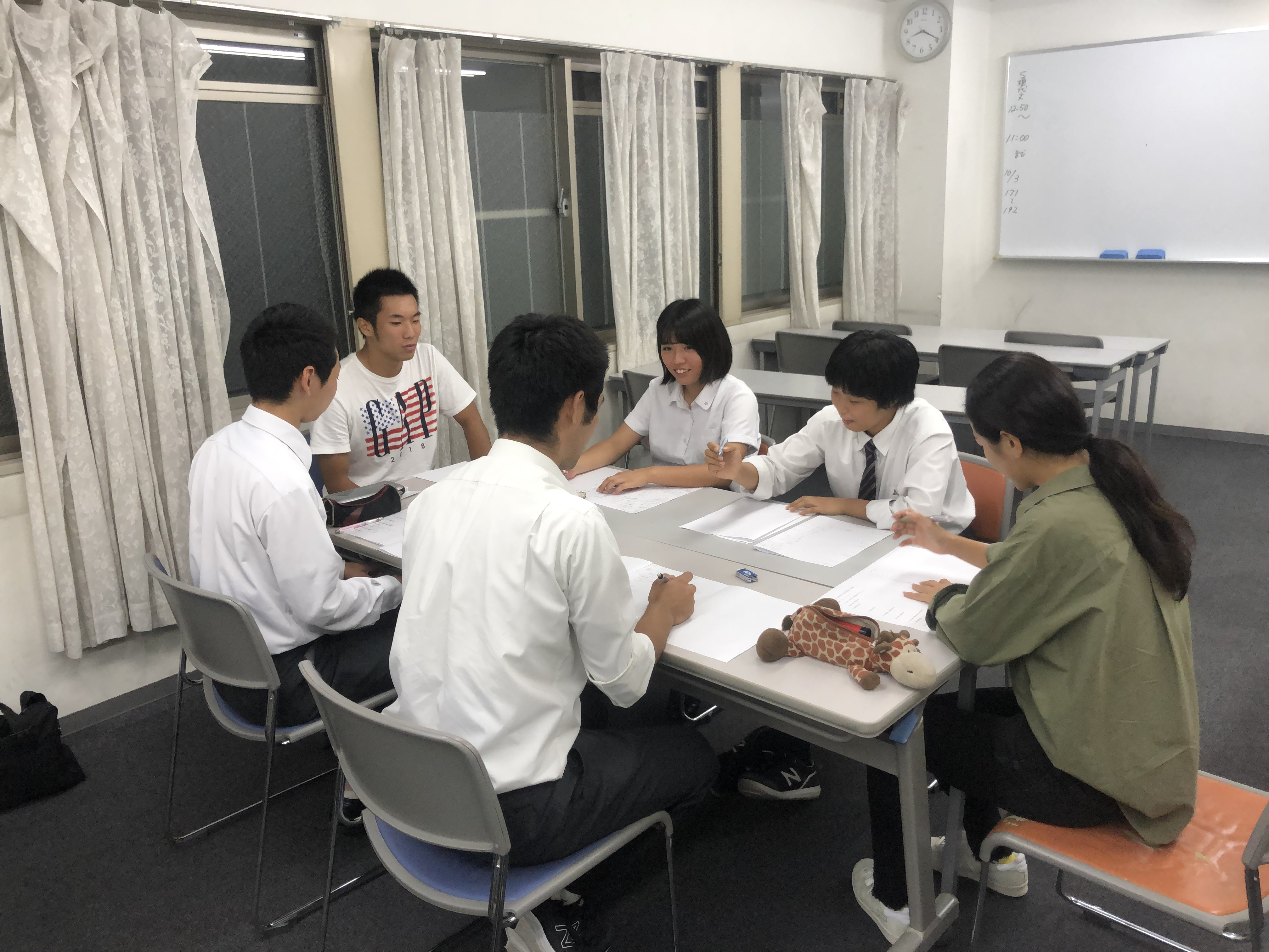 20191016ishikawa02.JPG