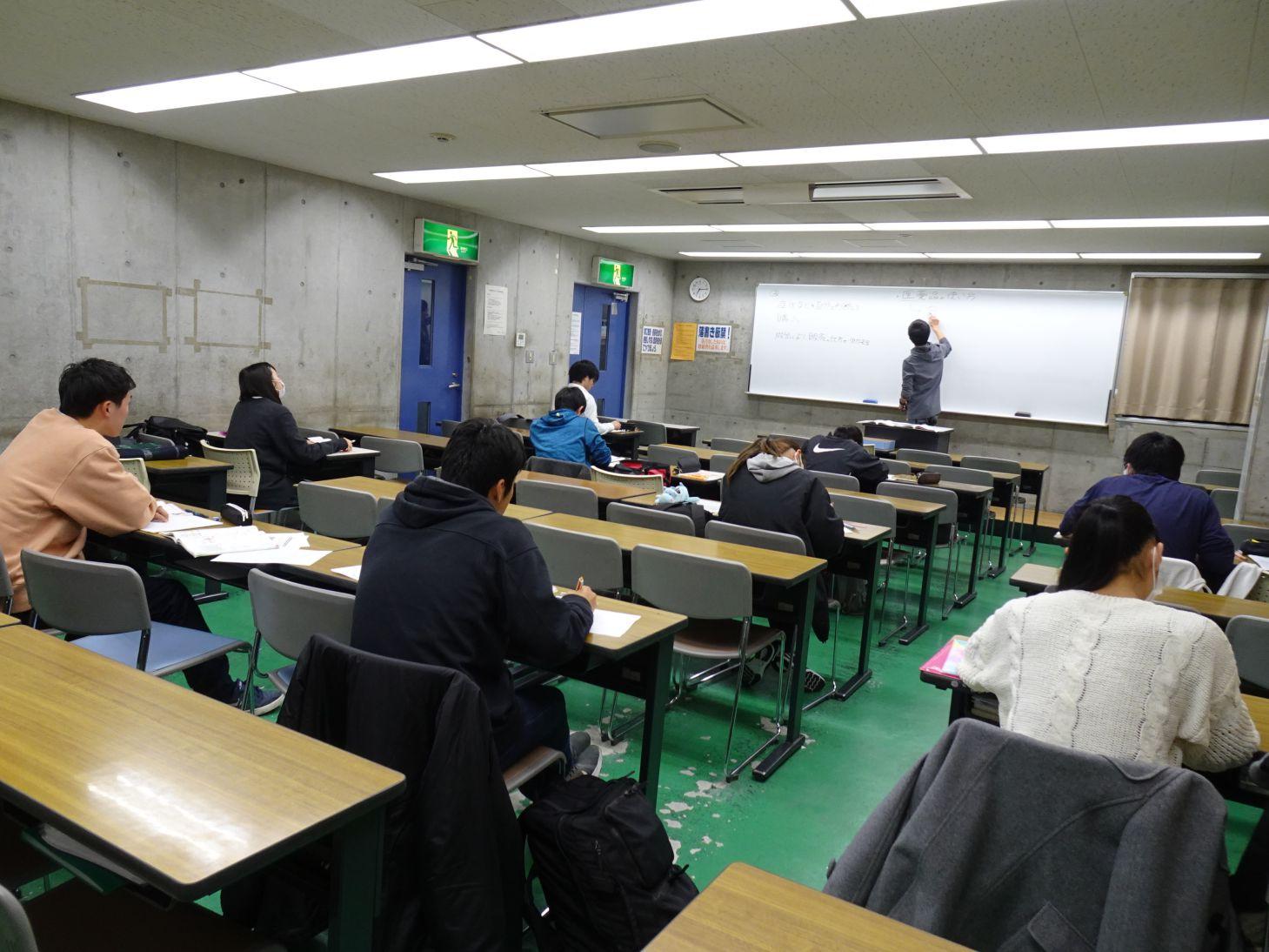 20191216abe05論述(小杉先生).jpg
