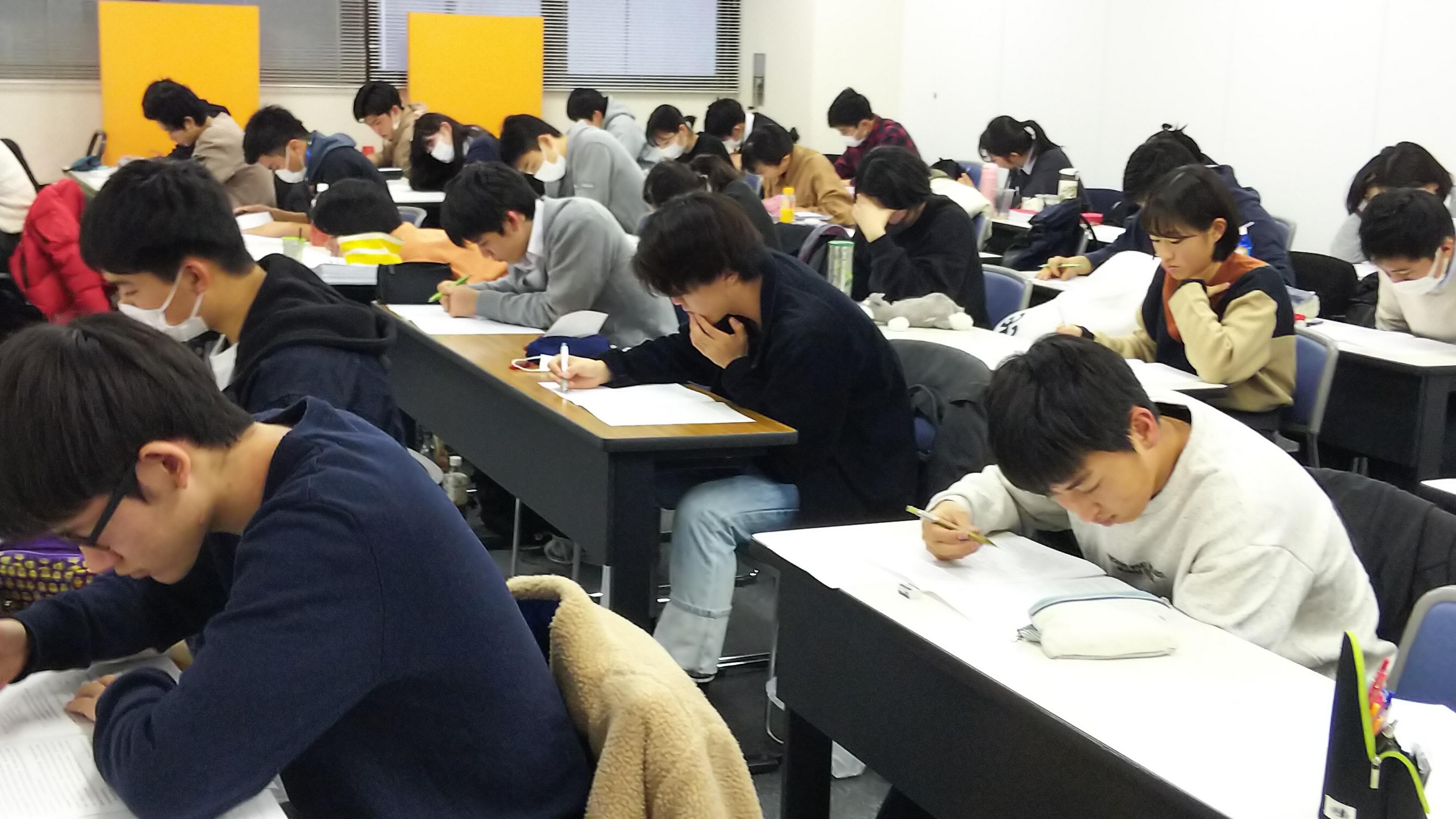 2020.1.27田﨑blog1.JPG