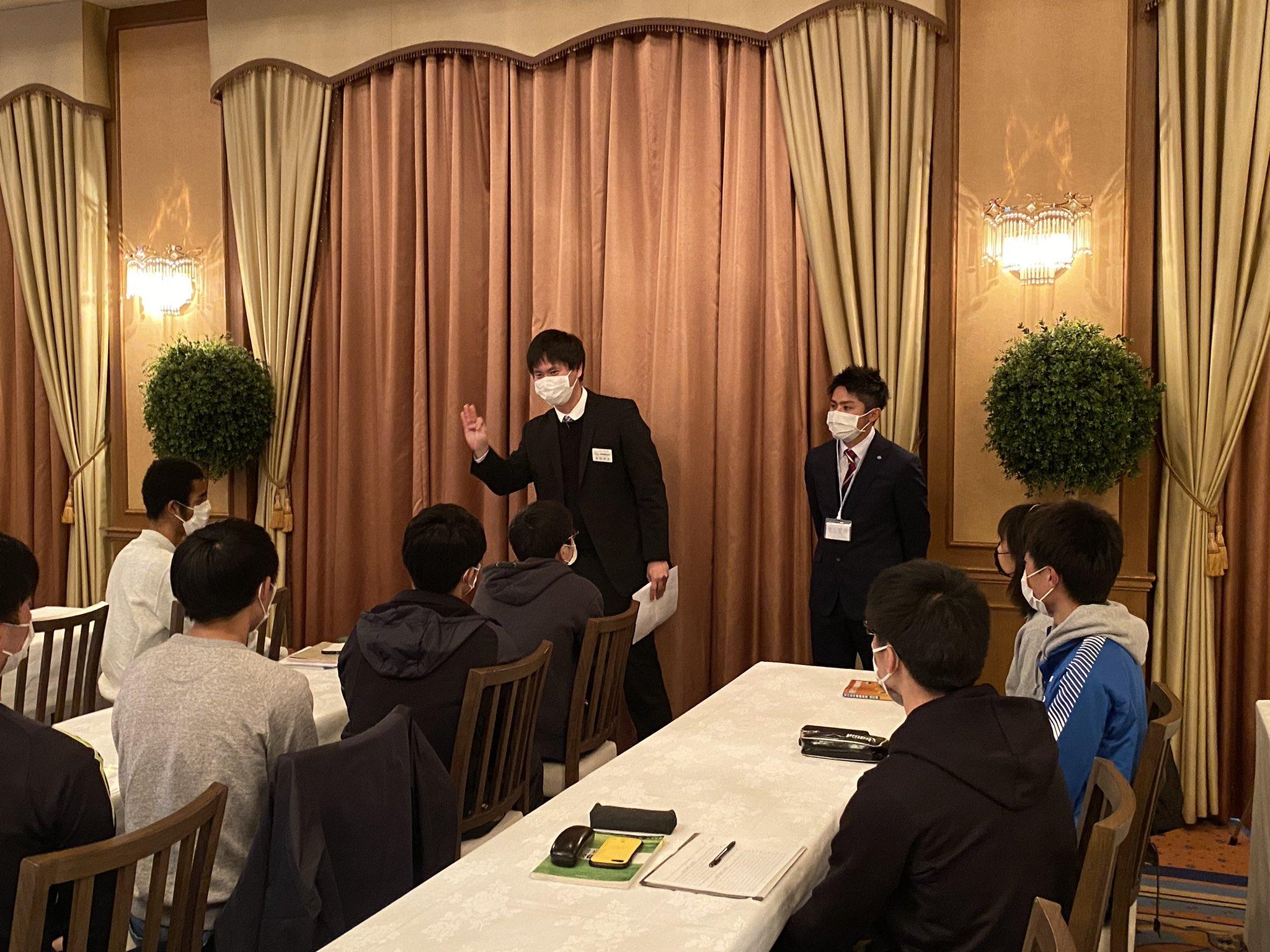 http://www.e-taishin.com/diary/img/2020.2.28arita4.jpg