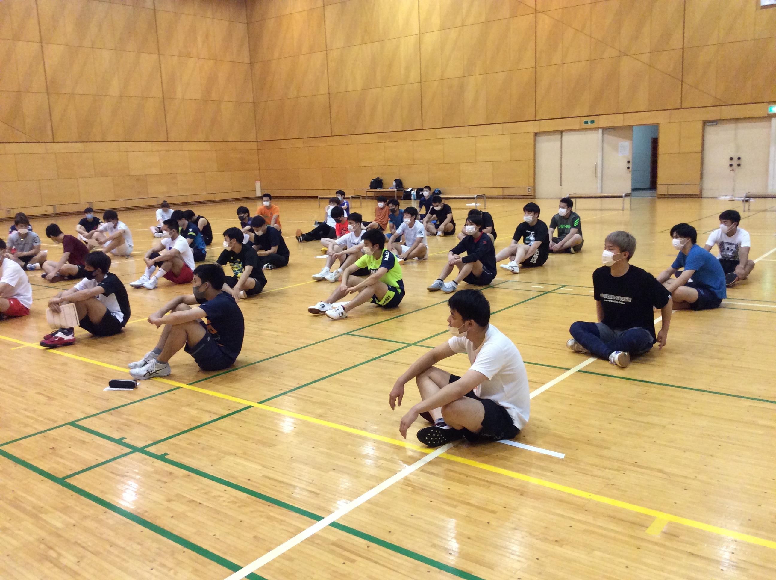 http://www.e-taishin.com/diary/img/20200913suzukih2.jpeg