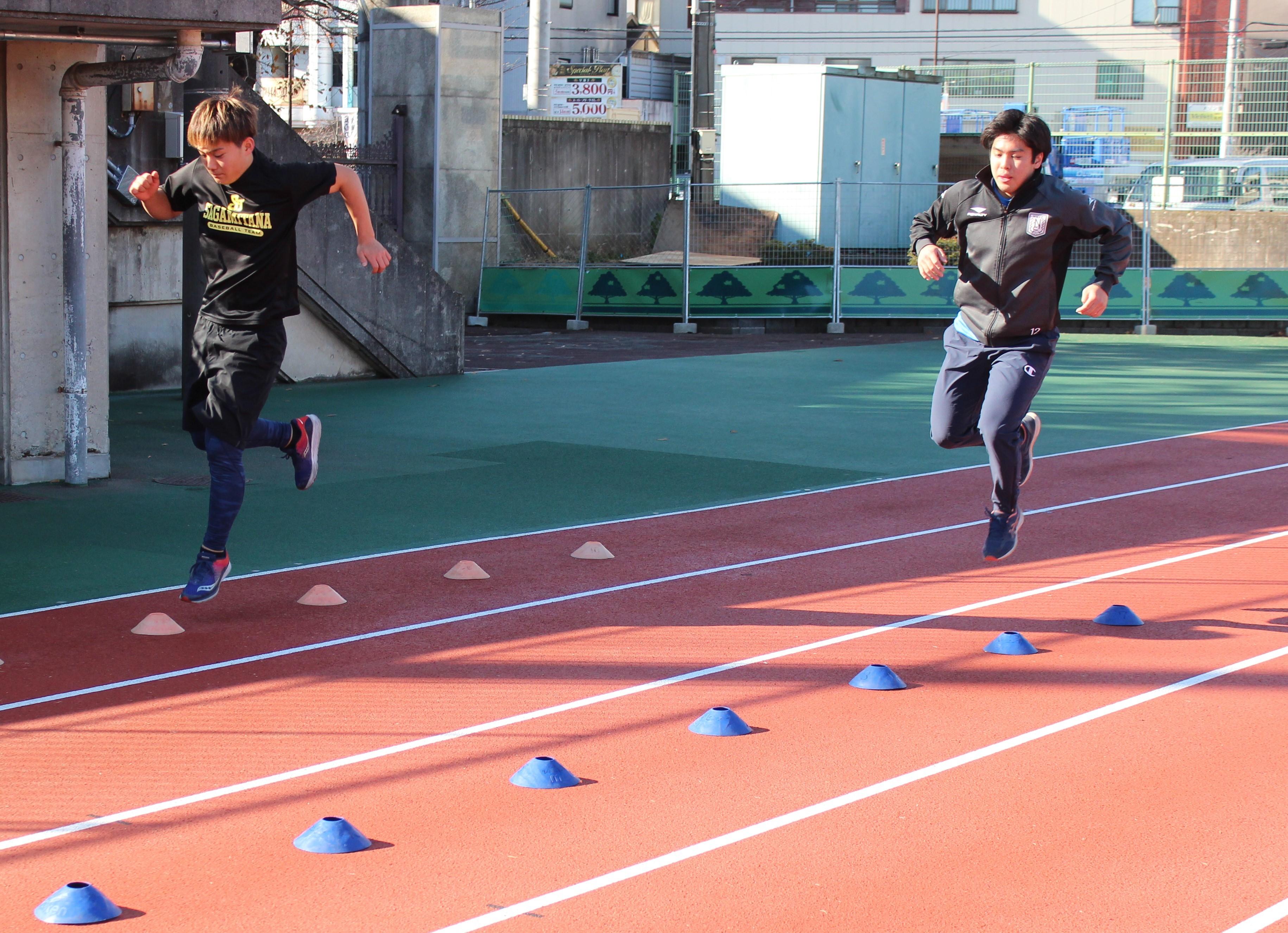 http://www.e-taishin.com/diary/img/20201214ichimura4.jpg