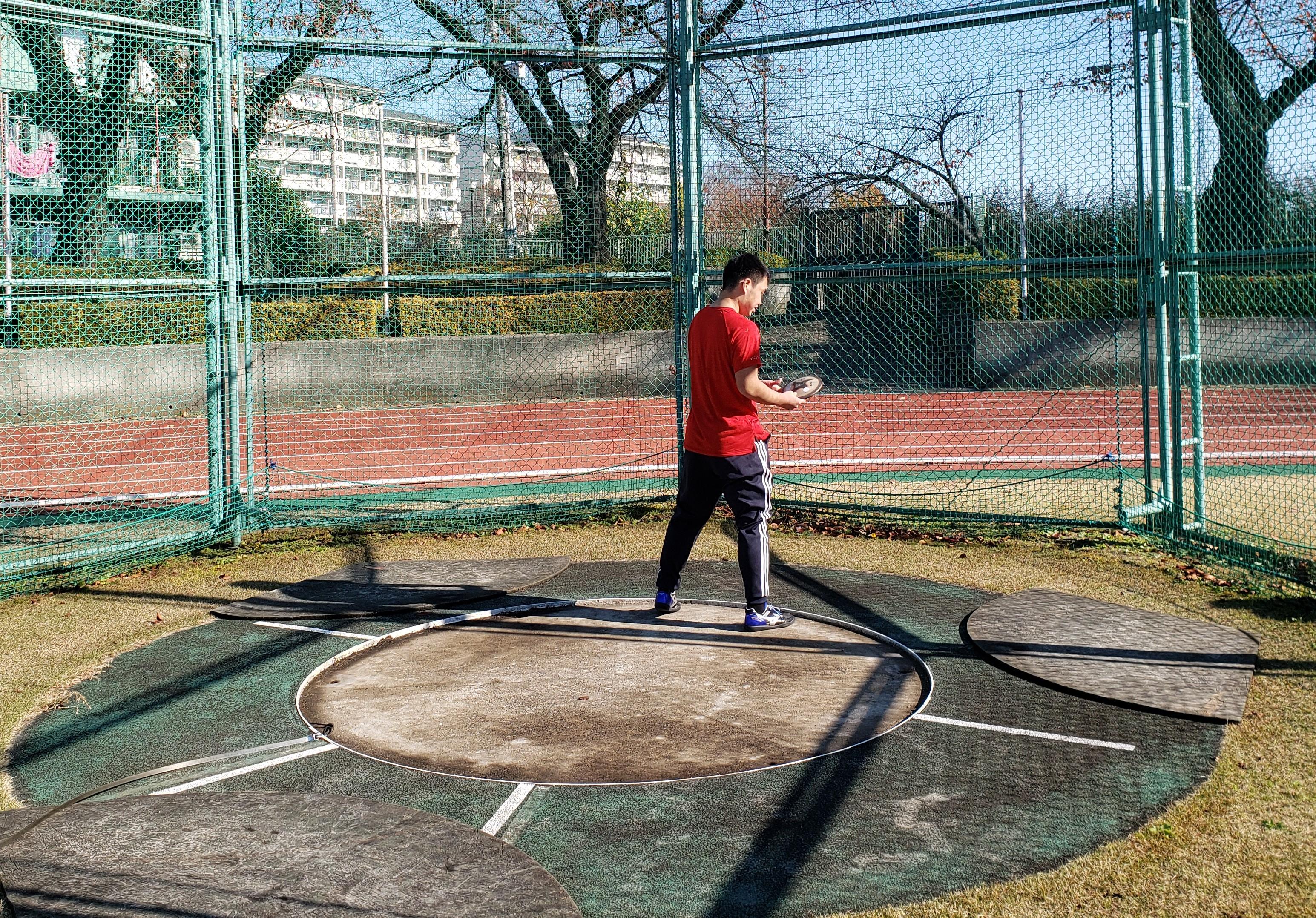 http://www.e-taishin.com/diary/img/20201214ichimura7.jpg