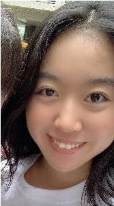 http://www.e-taishin.com/diary/img/20201221kawamura2.jpeg