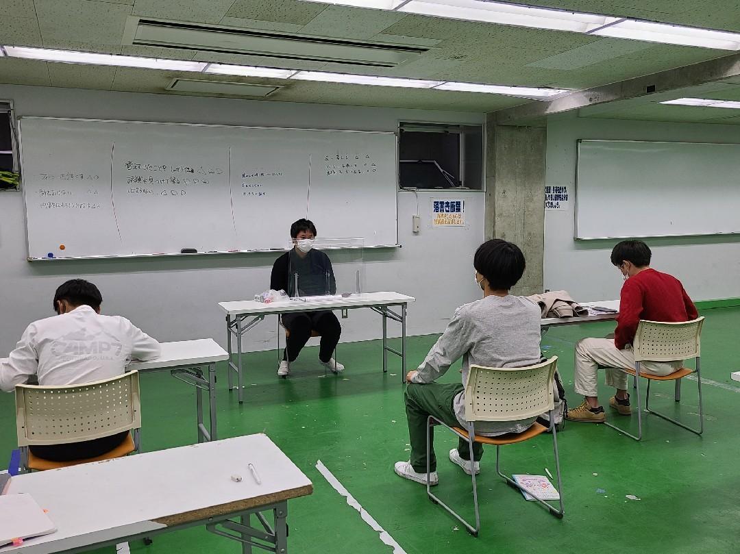 http://www.e-taishin.com/diary/img/2020127kubota02.jpg