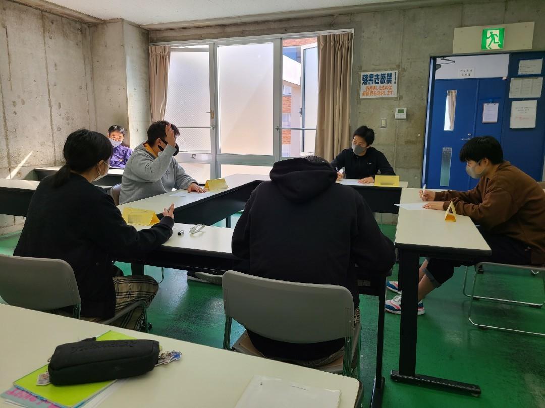 http://www.e-taishin.com/diary/img/2020127kubota04.jpg