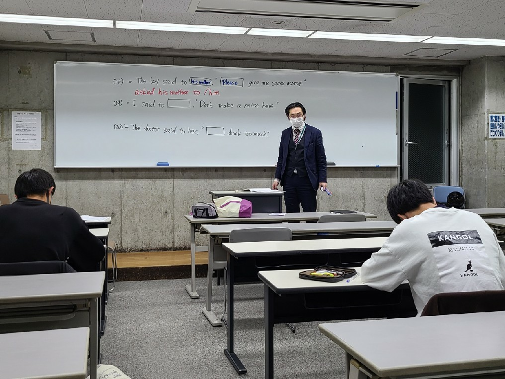http://www.e-taishin.com/diary/img/2020127kubota06.jpg