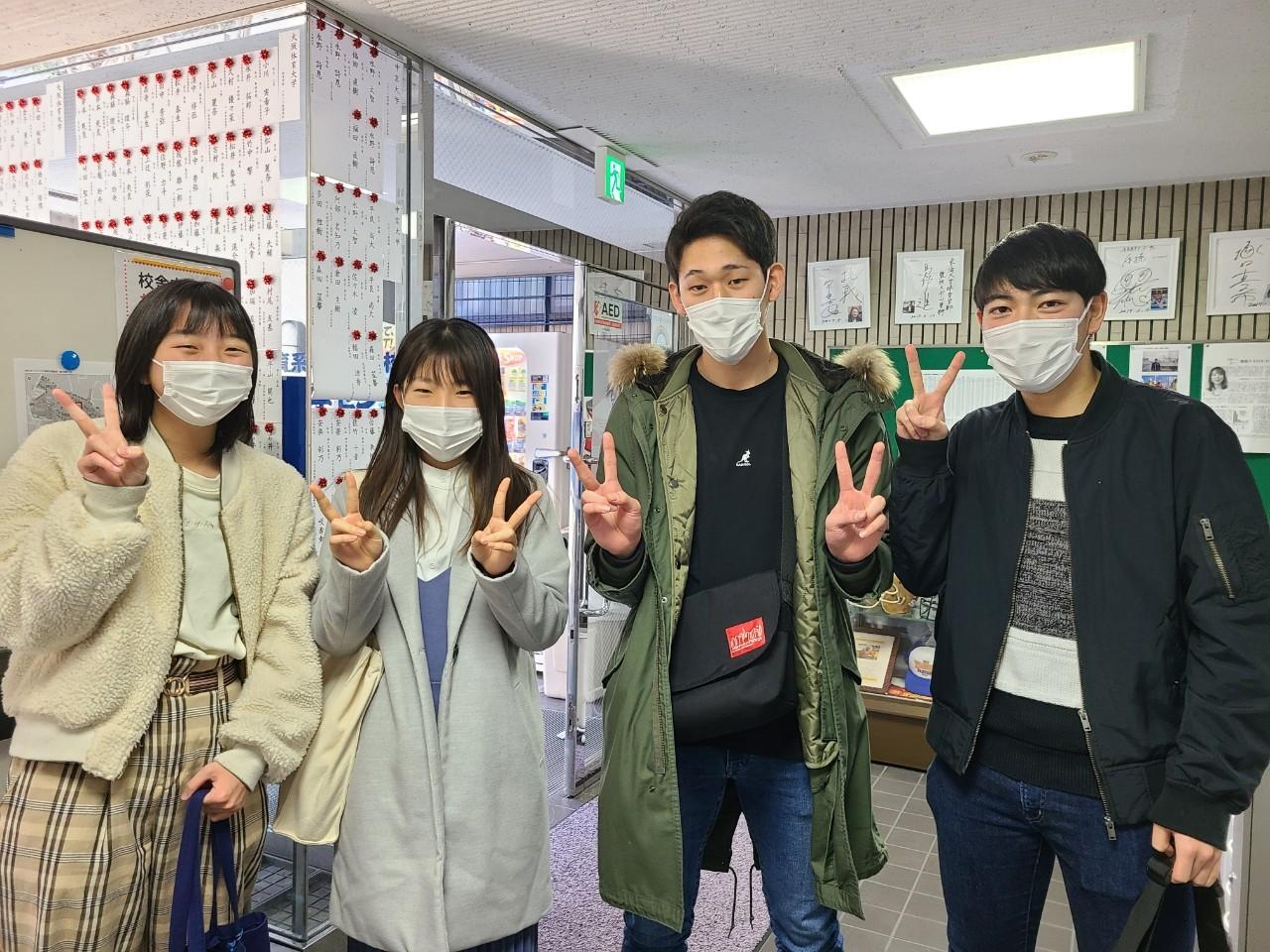 http://www.e-taishin.com/diary/img/2020127kubota07.jpg