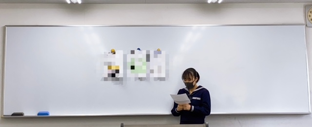 http://www.e-taishin.com/diary/img/20210215okuno5.JPG